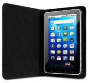 Компьютер карманный с функцией gsm-телефона ViewSonic Viewpad7 (VS13761)