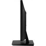 Монитор жидкокристаллический ViewSonic Монитор LCD 23.8'' [16:9] 1920х1080(FHD) IPS, nonGLARE, 250cd/m2, H178°/V178°, 1000:1, 50M:1, 16.7M, 5ms, VGA, HDMI, Tilt, Speakers, 3Y, Black