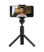Монопод Xiaomi Mi Selfie Stick Tripod (Black)