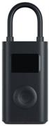Насос Xiaomi Компрессор аккумуляторный Mi Portable Electric Air Compressor