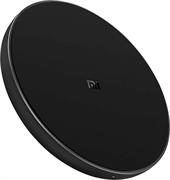 Зарядное устройство Xiaomi Mi Wireless Charging Pad