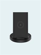 Зарядное устройство Xiaomi Mi 20W Wireless Charging Stand