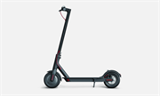 Электросамокат Xiaomi Mi Electric Scooter (Black)