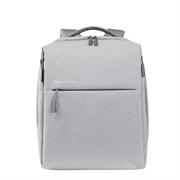 Рюкзак Xiaomi Mi City Backpack Light Grey