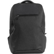 Рюкзак Xiaomi Mi Urban Backpack (Black)