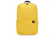 Рюкзак Xiaomi Mi Casual Daypack (Yellow)