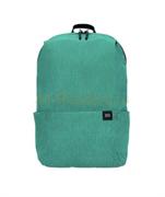 Рюкзак Xiaomi Mi Casual Daypack (Mint Green)