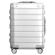 "Чемодан Xiaomi Metal Carry-on Luggage 20"""