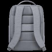 Рюкзак Xiaomi Рюкзак Xiaomi City Backpack 2 (Dark Gray)