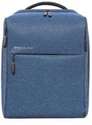 Рюкзак Xiaomi Mi City Backpack 2 (Blue)