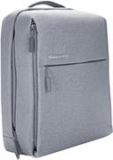 Рюкзак Xiaomi Рюкзак Xiaomi City Backpack 2 (Light Gray)