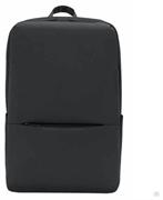 Рюкзак Xiaomi Рюкзак Xiaomi Business Backpack 2 (Black)