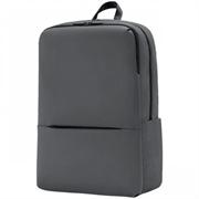 Рюкзак Xiaomi Рюкзак Xiaomi Business Backpack 2 (Dark Gray)