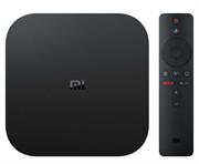 ТВ-приставка Xiaomi Mi Box S EU (MDZ-22-AB)