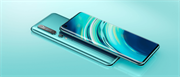"Смартфон Xiaomi Mi 10 Coral Green(M2001J2G), 17,01 см (6.67"") 1080x2340, 2.84GHz+2.42GHz+1.8GHz, 8 Core, 8GB RAM, 256GB, 108 МП+ 13 МП + 10 МП + 5 МП/20Mpix, 1 Sim, 2G, 3G, LTE, BL v5.1, WiFi 802.11 a/b/g/n/ac/ax, NFC, A-GPS, GALILEO, BEIDOU, GLONASS, GPS"