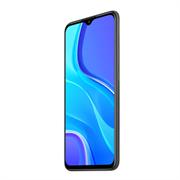 Смартфон Xiaomi Redmi 9 Carbon Grey(M2004J19AG, 6.53'' 19.5:9 1080x2340, 2,0 ГГц+1,8 ГГц, 8 Core, 4 GB, 64 GB, 13 МП+8 МП+5 МП+2 МП/8Mpix, 2 Sim, 2G, 3G, LTE, BT v5.0, Y, GPS / AGPS, GLONASS, Beidou, Type-C, 5020 мА·ч, 198g, 162,3 ммx77 ммx9,1 мм