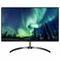 Монитор жидкокристаллический PHILIPS Монитор LCD 27'' [16:9] 3840x2160(UHD 4K) IPS, GLARE, 350cd/m2, H178°/V178°, 1000:1, 20M:1, 1.07B, 5ms, VGA, 2xHDMI, DP, Tilt, 2Y, Black - фото 90498